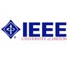 Institute of Electrical and Electronic Engineers's logo
