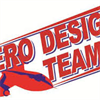 Aero Design Team's logo