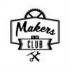 Makers Club's logo