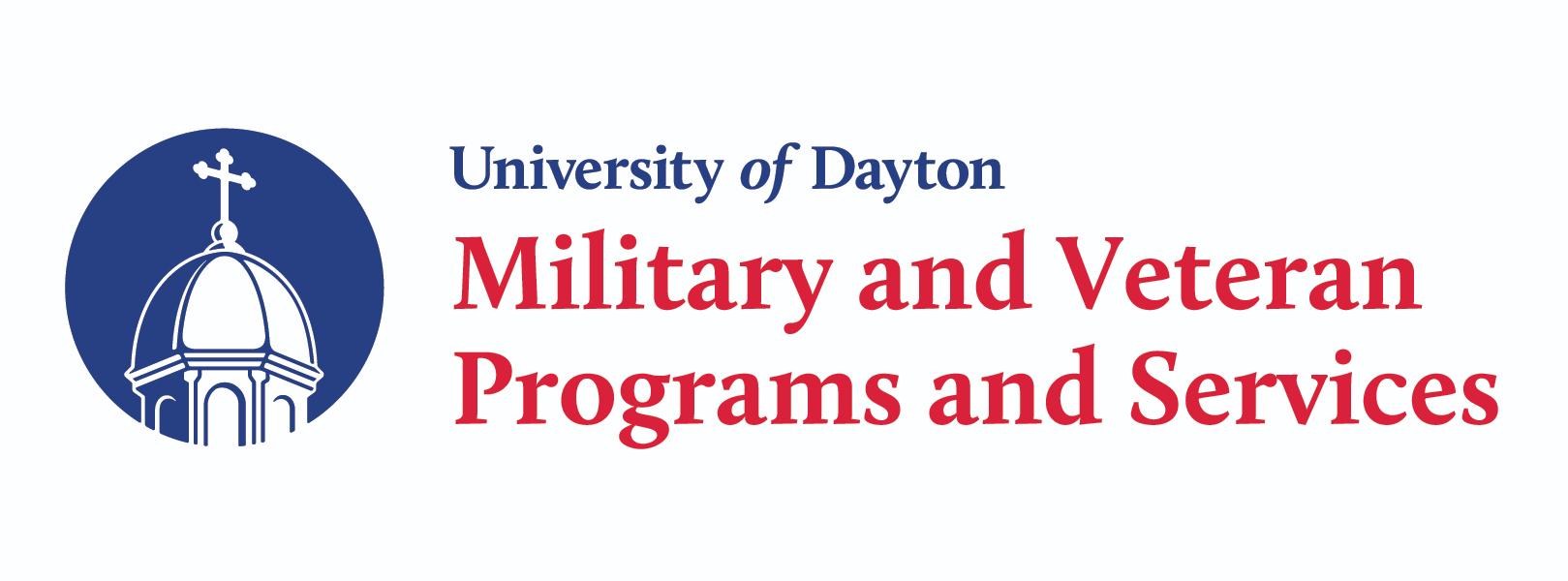 Udayton MVPS Logo