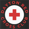 American Red Cross Club's logo