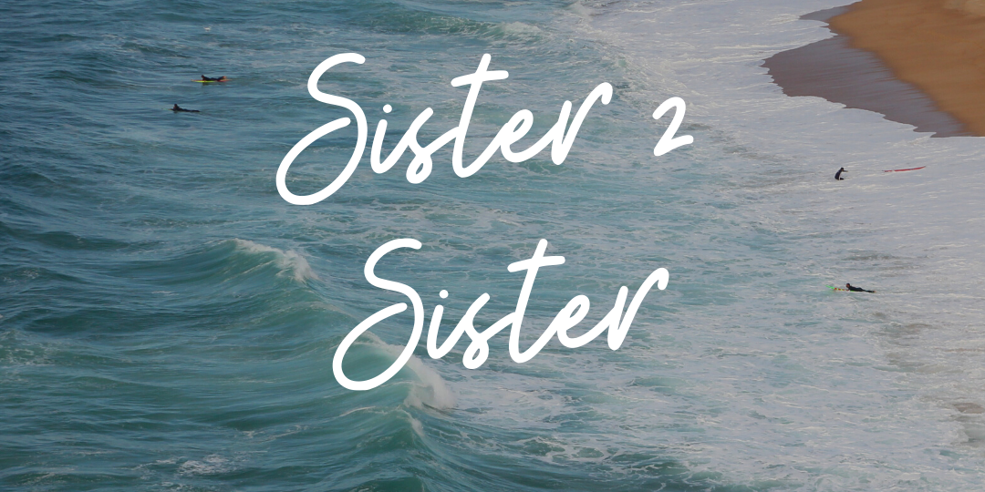 Sister 2 Sister Movie Night