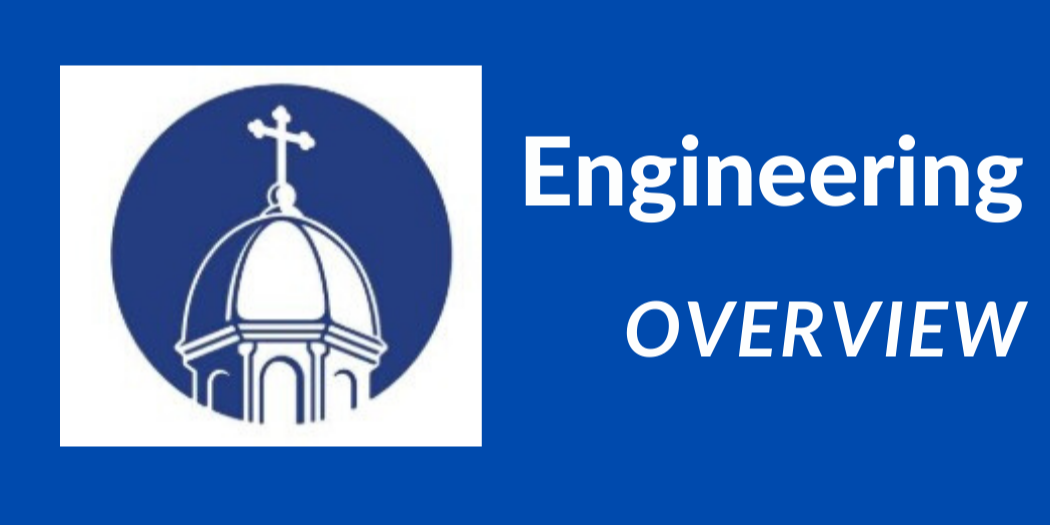 Discover Engineering Overview