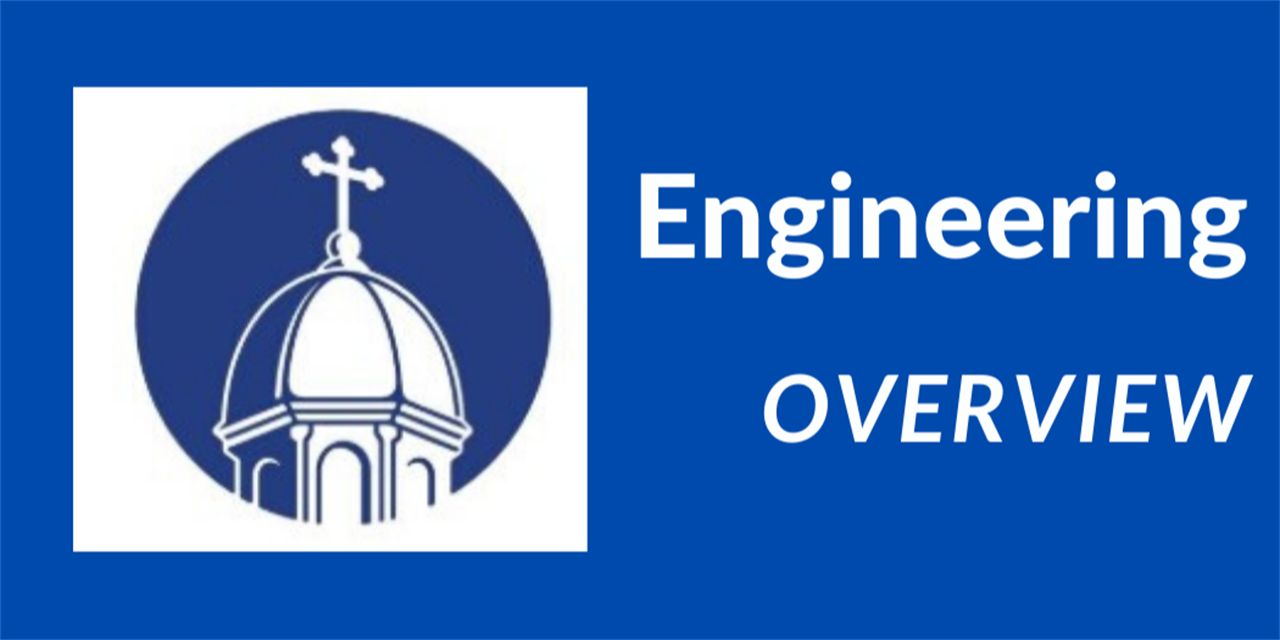 Electrical & Computer Engineering Overview 2 Event Logo
