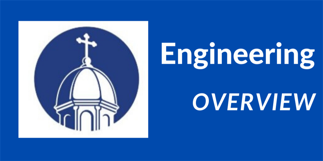 Civil Engineering Overview 2 Event Logo