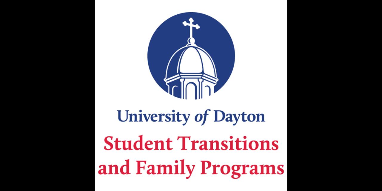 Sophomore Take Off Event Logo