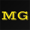 Middle Ground's logo