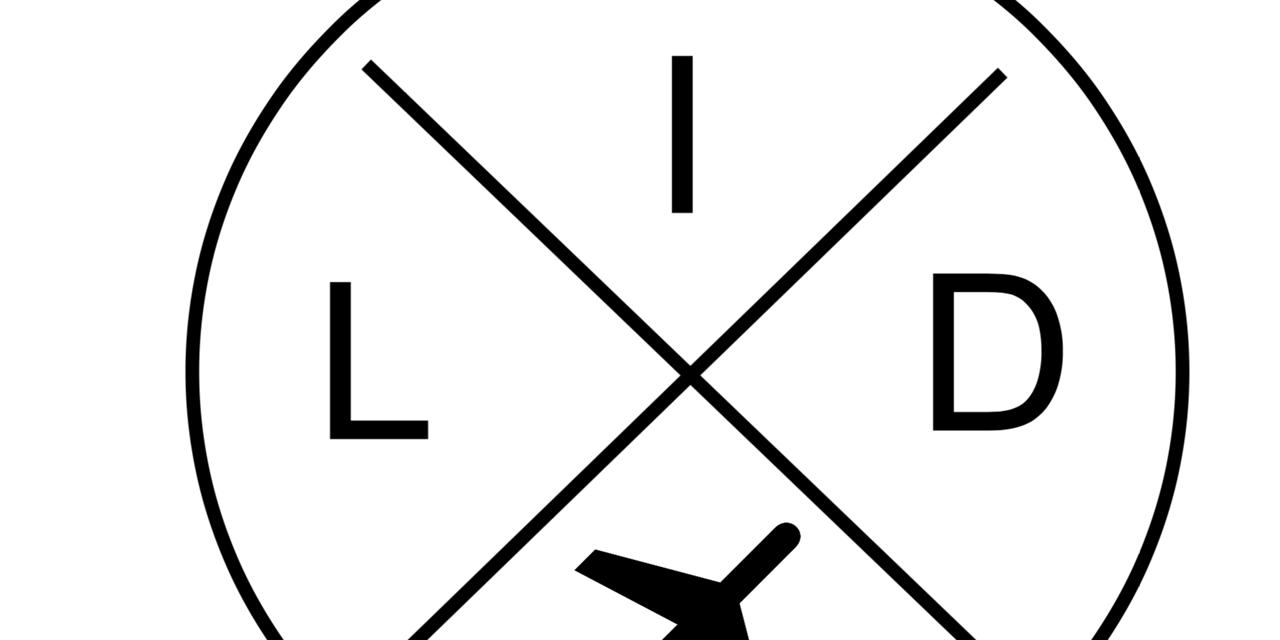 LID Performance Spring 2021 Event Logo