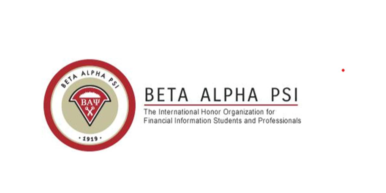Meet the Firms Event Logo