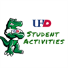 Office of Student Activities's logo