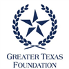 Greater Texas Foundation All Scholars's logo
