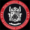 National Society of Leadership and Success's logo