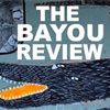 The Bayou Review's logo