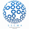 Student Supply Chain Management Association's logo