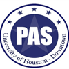 Professional Accounting Society's logo