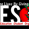 Bilingual Education Student Organization's logo