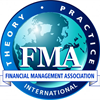 Financial Management Association's logo