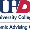 Academic Advising Center's logo
