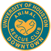 Animal Rescue Club's logo