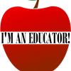 Be A Teacher Club's logo