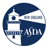 American Student Dental Association's logo