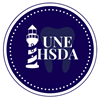 Hispanic Student Dental Association's logo