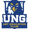 Art Education Club (DAH)'s logo