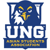 Asian Student Association (DAH)'s logo