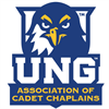 Association of Cadet Chaplains (DAH)'s logo