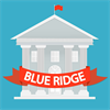 Blue Ridge Campus's logo