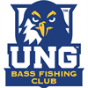 Bass Fishing Club (DAH)'s logo