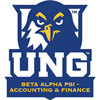 Beta Alpha Psi - Accounting & Finance (DAH)'s logo