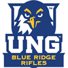 Blue Ridge Rifles (DAH)'s logo