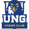 Chess Club (DAH)'s logo