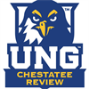 Chestatee Review (GVL)'s logo