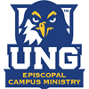 Episcopal Campus Ministry (DAH)'s logo