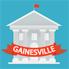 Gainesville Campus's logo