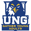 Gather Young Adults (GVL)'s logo