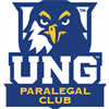 Paralegal Club (GVL)'s logo