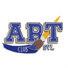 Art Club (GVL)'s logo