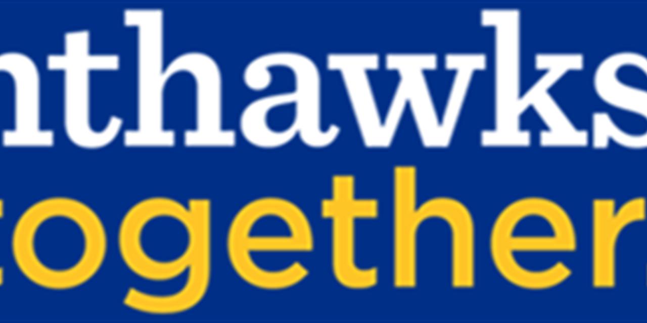 COVID-19 Surveillance Testing Opportunity(OCN) Event Logo