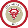 Beta Alpha Psi - Accounting & Finance (DAH/GVL)'s logo
