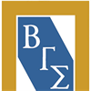 Beta Gamma Sigma - Business & Management (DAH)'s logo