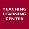 Teaching Learning Center's logo