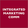 Integrated Marketing Communications's logo