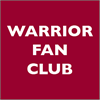 Warriors Fan Club's logo