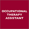 Occupational Therapy Assistant's logo