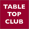 Table Top Club's logo