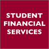Student Financial Services's logo