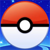 Pokemon GO Club's logo